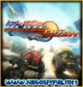 BlazeRush | Mega | Torrent | Iso