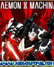 Daemon X Machina | Español | Mega | Torrent | Iso | Elamigos