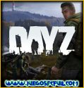 DayZ Livonia is Out | Español | Mega | Torrent | Iso