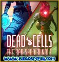 Dead Cells The Bad Seed Bundle | Español | Mega | Torrent | ElAmigos