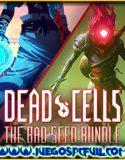 Dead Cells The Bad Seed Bundle | Español | Mega | Torrent