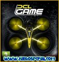 DCL The Game | Español | Mega | Torrent | Iso