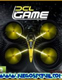 DCL The Game   Español   Mega   Torrent   Iso