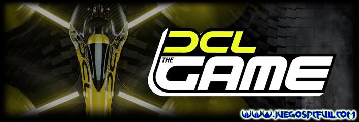 Descargar DCL The Game | Español | Mega | Torrent | Iso