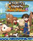 Harvest Moon Light of Hope   Mega   Mediafire