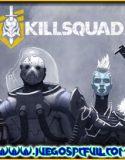 KillSquad | Español | Mega | Torrent | Iso | Elamigos