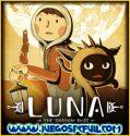LUNA The Shadow Dust | Español | Mega | Torrent | Iso | Elamigos