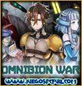 Omnibion War | Español | Mega | Torrent | Iso