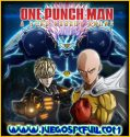 One Punch Man A Hero NoBody Knows | Español | Mega | Torrent