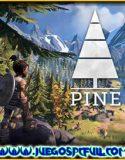 Pine | Español | Mega | Torrent | Iso | Elamigos