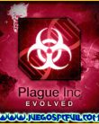 Plague Inc Evolved | Español | Mega | Torrent | Iso