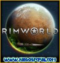 RimWorld | Español | Mega | Torrent | Iso | Elamigos