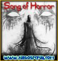 Song of Horror Complete Edition | Español | Mega | Torrent | ElAmigos