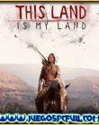 This Land is my Land | Español | Mega | Torrent