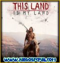 This Land is my Land | Español | Mega | Torrent