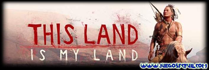 Descargar This Land is my Land | Español | Mega | Torrent