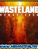 Wasteland Remastered | Español | Mega | Torrent | Iso | Elamigos