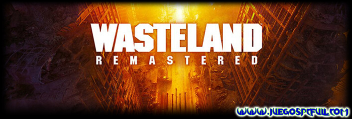 Descargar Wasteland Remastered | Español | Mega | Torrent | Iso | Elamigos