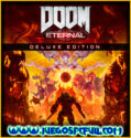 DOOM Eternal Deluxe Edition | Español Mega Torrent ElAmigos