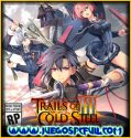 The Legend of Heroes Trails of Cold Steel III | Mega | Torrent | Iso | ElAmigos