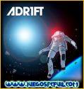 ADR1FT | Español | Mega | Torrent | Iso | ElAmigos