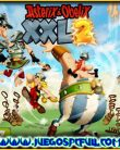 Asterix and Obelix XXL 2 Remastered | Español | Mega | Torrent | Iso | ElAmigos