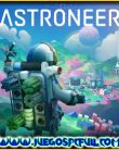 ASTRONEER | Español | Mega | Torrent | Iso | ElAmigos