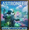 ASTRONEER v1.14.73.0 | Español | Mega | Torrent | Iso | ElAmigos