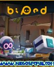 Biped | Español | Mega | Torrent | Iso | ElAmigos