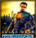 Black Mesa build 25.11.2020 | Español Mega Torrent ElAmigos