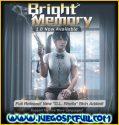 Bright Memory | Español | Mega | Torrent | Iso | ElAmigos
