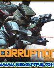 Corruption 2029 | Español | Mega | Torrent | Iso | ElAmigos