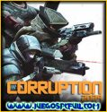 Corruption 2029 | Español | Mega | Torrent | Iso | ElAmigos
