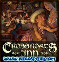 Crossroads Inn | Español | Mega | Torrent | Iso | ElAmigos