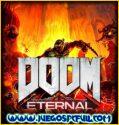 DOOM Eternal | Español | Mega | Torrent | Iso | ElAmigos