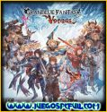Granblue Fantasy Versus | Español | Mega | Torrent | Iso | ElAmigos