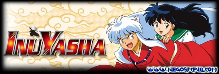Descargar Inuyasha | Full | Español | Mega