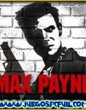 Max Payne | Español | Mega | Torrent | Iso | ElAmigos