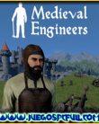 Medieval Engineers   Español   Mega   Torrent   Iso   ElAmigos