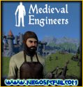 Medieval Engineers | Español | Mega | Torrent | Iso | ElAmigos