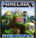 Minecraft | Español | Mega | Mediafire