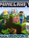Minecraft   Español   Mega   Mediafire