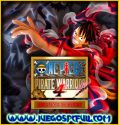 ONE PIECE PIRATE WARRIORS 4 Deluxe Edition | Español | Mega | Torrent | Iso | ElAmigos