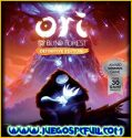 Ori and the Blind Forest Definitive Edition | Español | Mega | Torrent | Iso | ElAmigos
