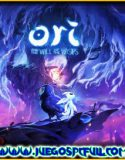 Ori and the Will of the Wisps | Español | Mega | Torrent | Iso | ElAmigos