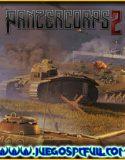 Panzer Corps 2 | Español | Mega | Torrent | Iso | ElAmigos