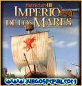 Patrician III Imperio de los Mares | Español | Mega | Mediafire