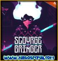 ScourgeBringer | Español | Mega | Mediafire