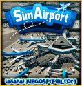 SimAirport | Español | Mega | Torrent | Iso | ElAmigos