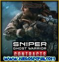 Sniper Ghost Warrior Contracts | Español | Mega | Torrent | Iso | ElAmigos